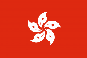 Country_Flag_of_Hong_Kong